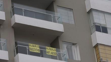Lince es el tercer distrito más caro para alquilar una vivienda en Lima