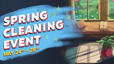 Comienzan las ofertas de Steam con Left4Dead 2 y otros juegos gratis