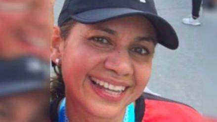 Hallan muerta a periodista mexicana dentro de su casa