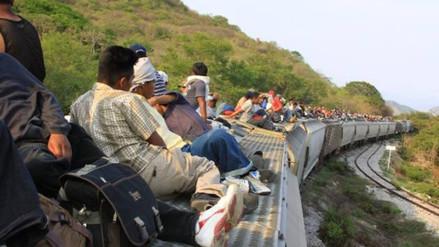 El Salvador aseguró a Estados Unidos que sí lucha contra la migración ilegal y los Mara Salvatrucha