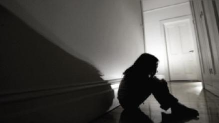 Niños awajún fueron víctimas de abuso sexual en una comunidad nativa de Bagua