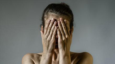 Violencia contra la mujer: Las variables que hacen que una víctima no denuncie