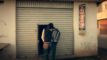 La conexión a internet aún llega a pocos hogares peruanos