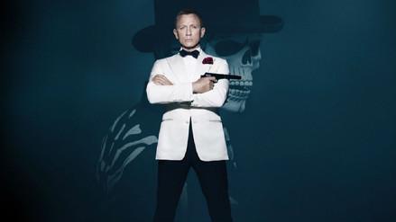 James Bond: Danny Boyle dirigirá la nueva película del espía