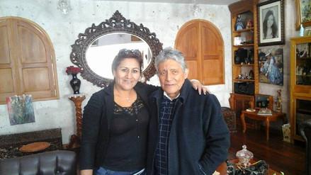 Juan Manuel Guillén le pone punto final a su actividad política