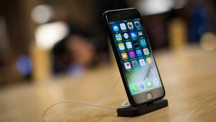 Samsung deberá pagarle 539 millones de dólares a Apple por un caso de plagio