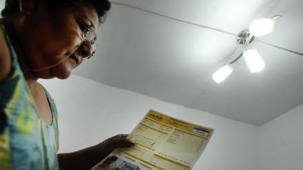SNI advierte alza de tarifas eléctricas si Congreso aprueba proyecto de ley de Fuerza Popular