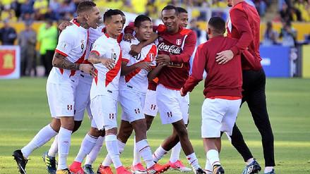 ¿Qué debes saber para recoger entradas del Perú-Escocia si saliste ganador?