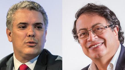 Elecciones en Colombia: Entre la derecha conservadora y la izquierda radical