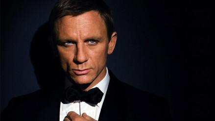 El agente 007 seguirá siendo un hombre, según la productora de James Bond