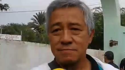 Autoridades buscan declarar en emergencia financiera a Universidad Pedro Ruiz