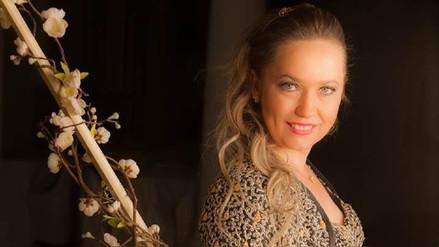 Pianista rusa ofrecerá concierto en pinacoteca del Monasterio de Santa Catalina
