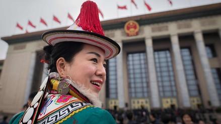 China fijó oficialmente la edad de su civilización tras 15 años de investigaciones