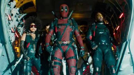"""""""Deadpool 2"""": La curiosa negociación del cameo sorpresa de la película"""