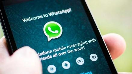 Mujer transgénero murió linchada por mensajes falsos en WhatsApp