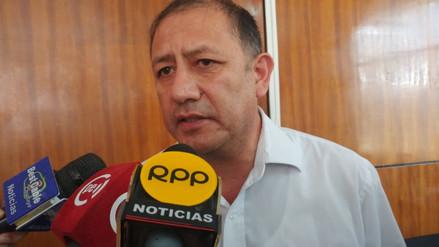 Cuatro trabajadores de municipio de Monsefú fallecieron por neumonía