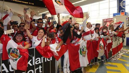 Paolo Guerrero: ¿cuán difícil es despedir a la Selección Peruana camino a Rusia 2018?
