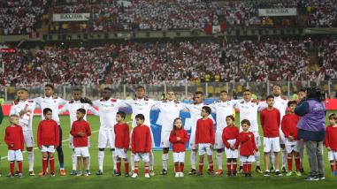 Perú vs. Escocia | Toma en cuenta estos datos si vas al Estadio Nacional