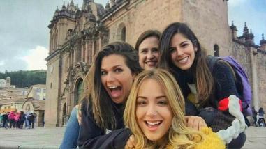 Cusco: ¿Qué hacer un fin de semana en la ciudad?