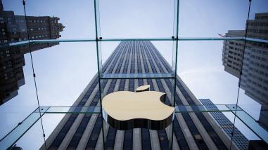Google, Netflix y Apple: las marcas pasan a ser nombres de personas en Latinoamérica