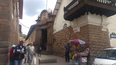 Color de piel es el principal factor de discriminación en Cusco