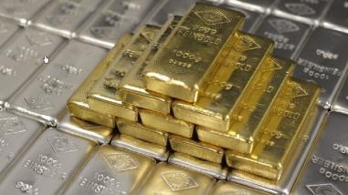 Perú tiene 11 proyectos de oro y plata con inversión de US$ 7,806 millones
