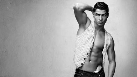 De Beckham a Cristiano Ronaldo, los futbolistas que han marcado tendencias en los Mundiales