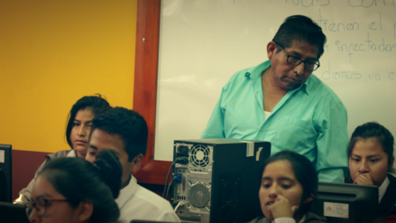 País digital: Piura y Tacna buscan convertirse en 'ciudades inteligentes'