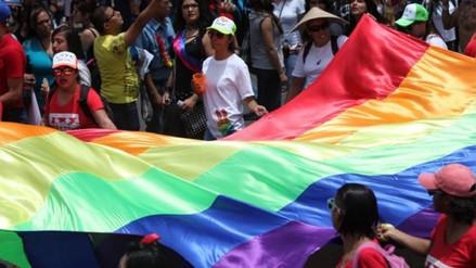 La Justicia de Chile reconoce el cambio de sexo sin necesidad de cirugía
