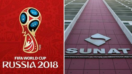 Estos son los 14 ganadores que viajarán al Mundial de Rusia 2018 gracias a la Sunat