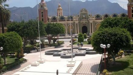 Motupe será sede de la XI feria birregional Cajamarca-Lambayeque