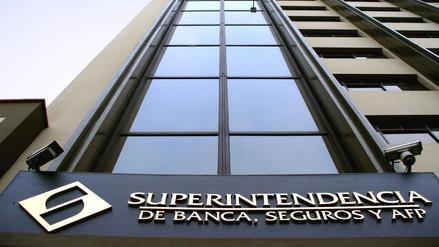 Banco Mundial: Supervisión de SBS a cooperativas es vital para ingreso de Perú a la OCDE