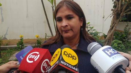 Confirman 12 casos de Influenza AH1N1 en la región Lambayeque