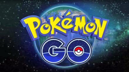 Pokémon Go supera las 800 millones de descargas