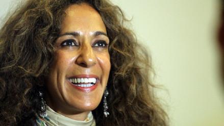Rosario Flores: La orgullosa tía de Alba Flores, Nairobi en