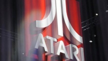 Falleció a los 81 años de edad el cofundador de Atari, Ted Dabney