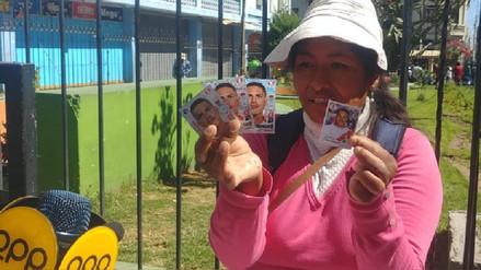 Figuritas de Guerrero aumentaron su precio tras decisión de que juegue el Mundial