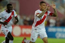 Paolo Guerrero al Mundial: Famosos se pronuncian por la habilitación del capitán