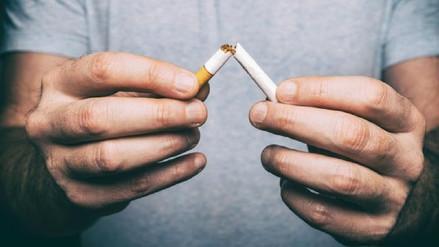 Día Mundial sin Tabaco: las personas se deben someter a un despistaje de cáncer de pulmón una vez al año