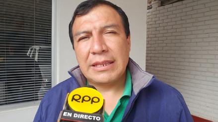 Mototaxistas acuden a la Defensoría del Pueblo para frenar cuestionada Ordenanza