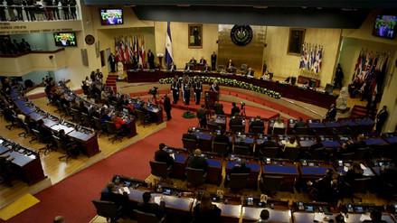 EE.UU. vetó en la ONU resolución que disponía protección a los palestinos