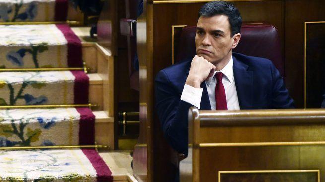 Senador peruano del PSOE: Sánchez ha planteado abrir un espacio de diálogo con partidos independentistas