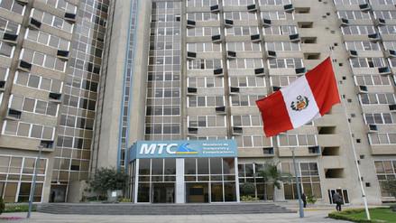 MTC se reúne hoy con transportistas para frenar huelga indefinida anunciada por alza del ISC