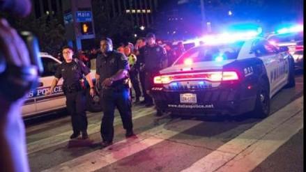 Desmanes en festival musical de Alemania dejaron 80 detenidos y 15 policías heridos