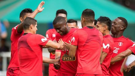 Lima es la segunda ciudad que más jugadores le da al Mundial de Rusia 2018