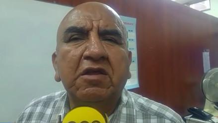 Treinta y cuatro casos de Influenza en Trujillo