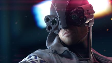 CD Projekt Red renueva licencia de Cyberpunk 2077 a pocos días del E3