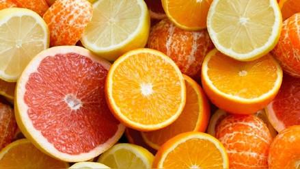 San Miguel y Andean Sun Produce se alían para vender  frutas frescas en Norteamérica