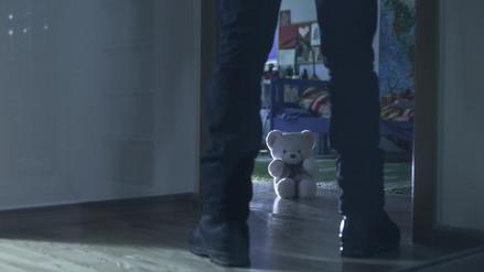 China | Lista destapará a pedófilos para evitar que trabajen con niños