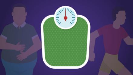 Consumo de alcohol influye en altos niveles de obesidad de peruanos mayores de 15 años